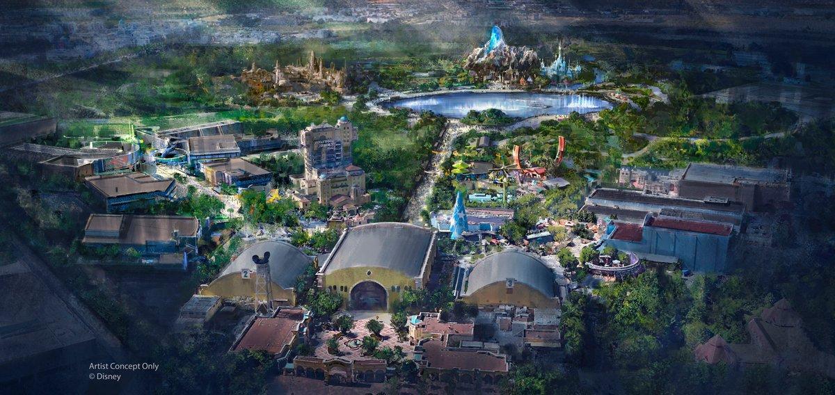 Espansione Walt Disney Studios Park - Pagina 3 Drqi2e10