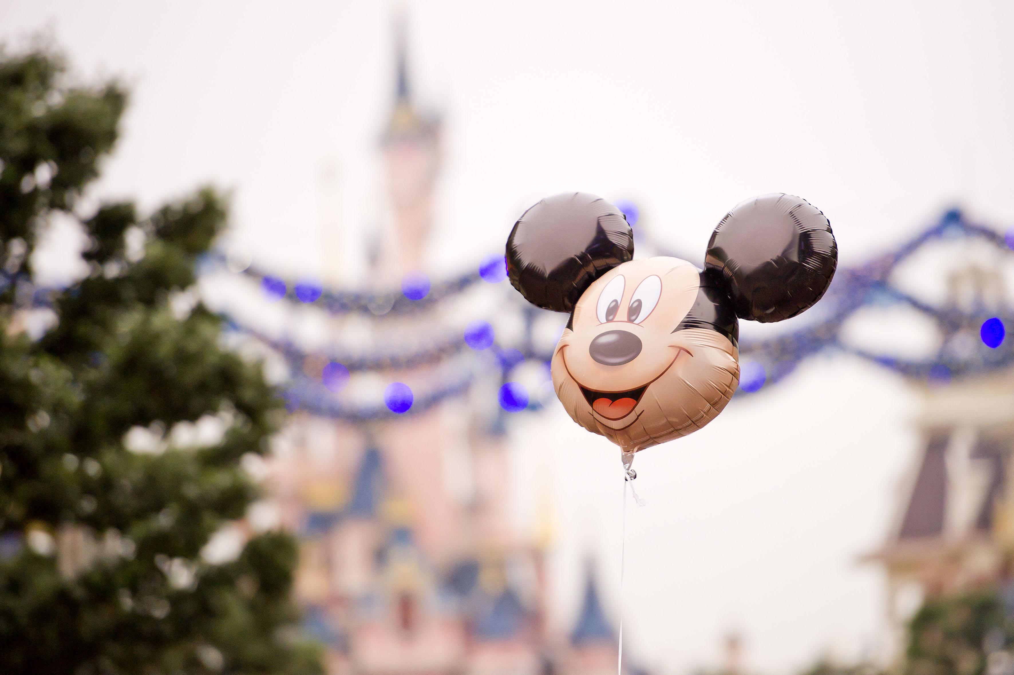 2019 - Noël Enchanté Disney - Pagina 6 Dsc_7411