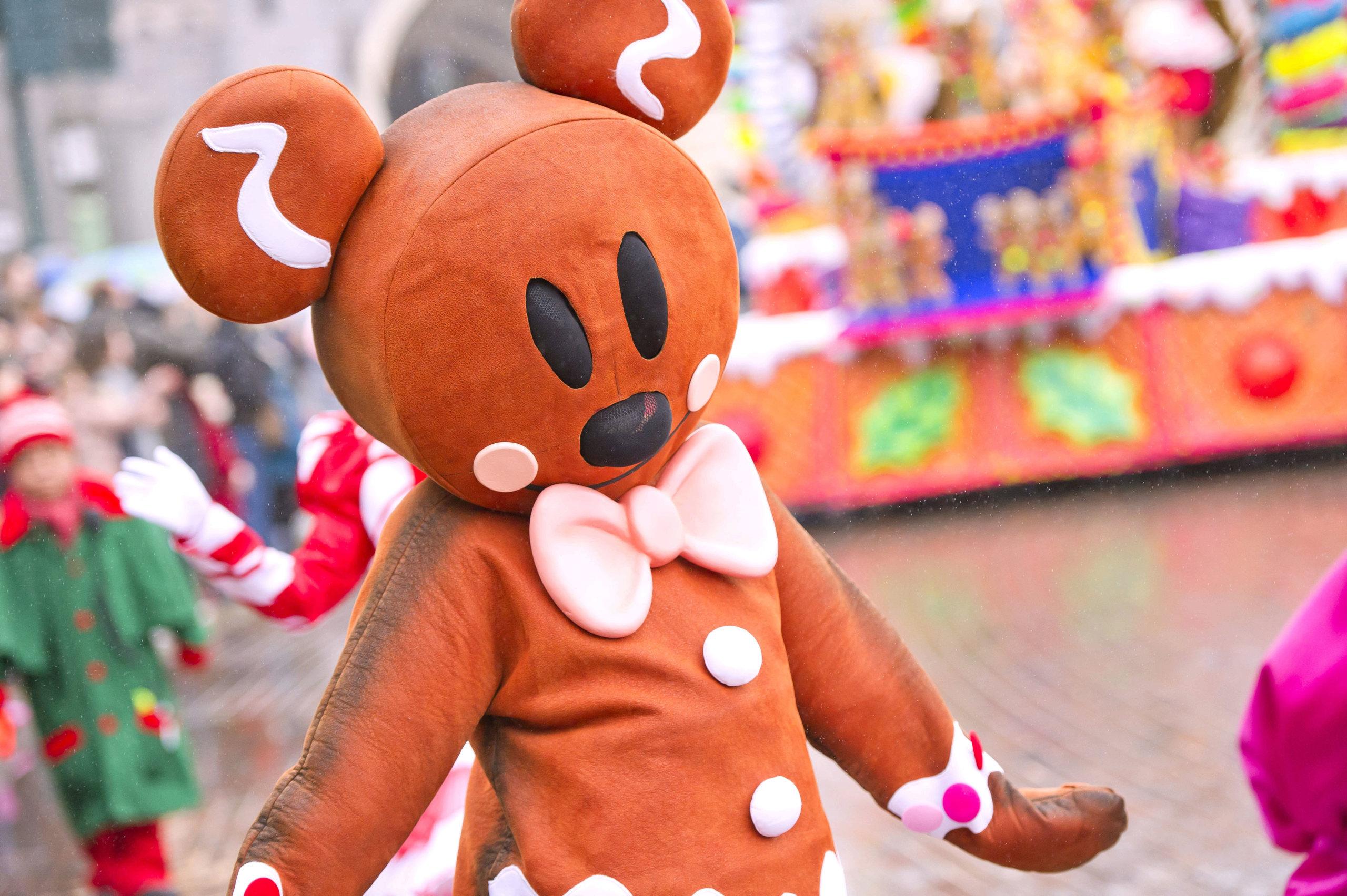 2019 - Noël Enchanté Disney - Pagina 6 Dsc_8210