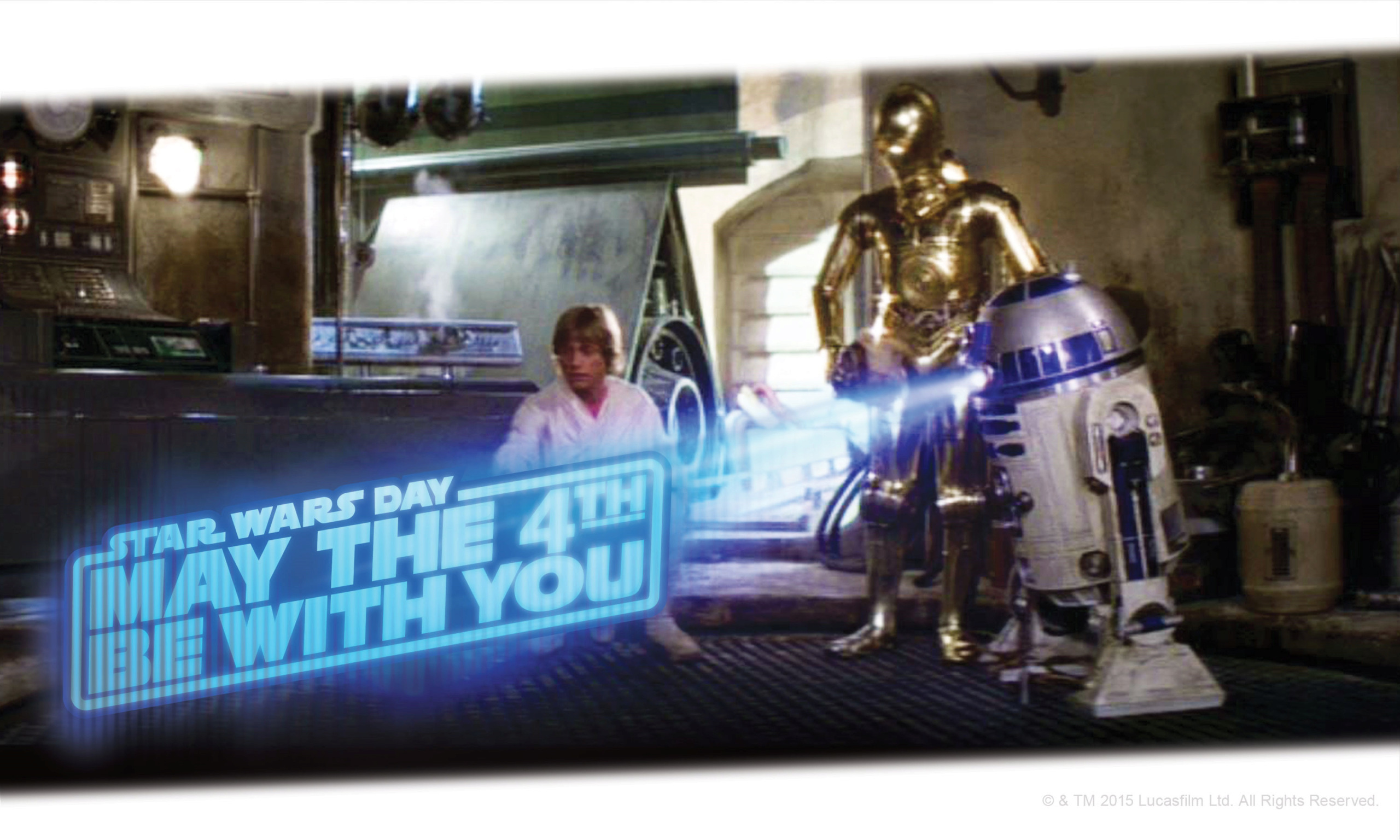 2019 - May the 4th Be With You Ecard-11