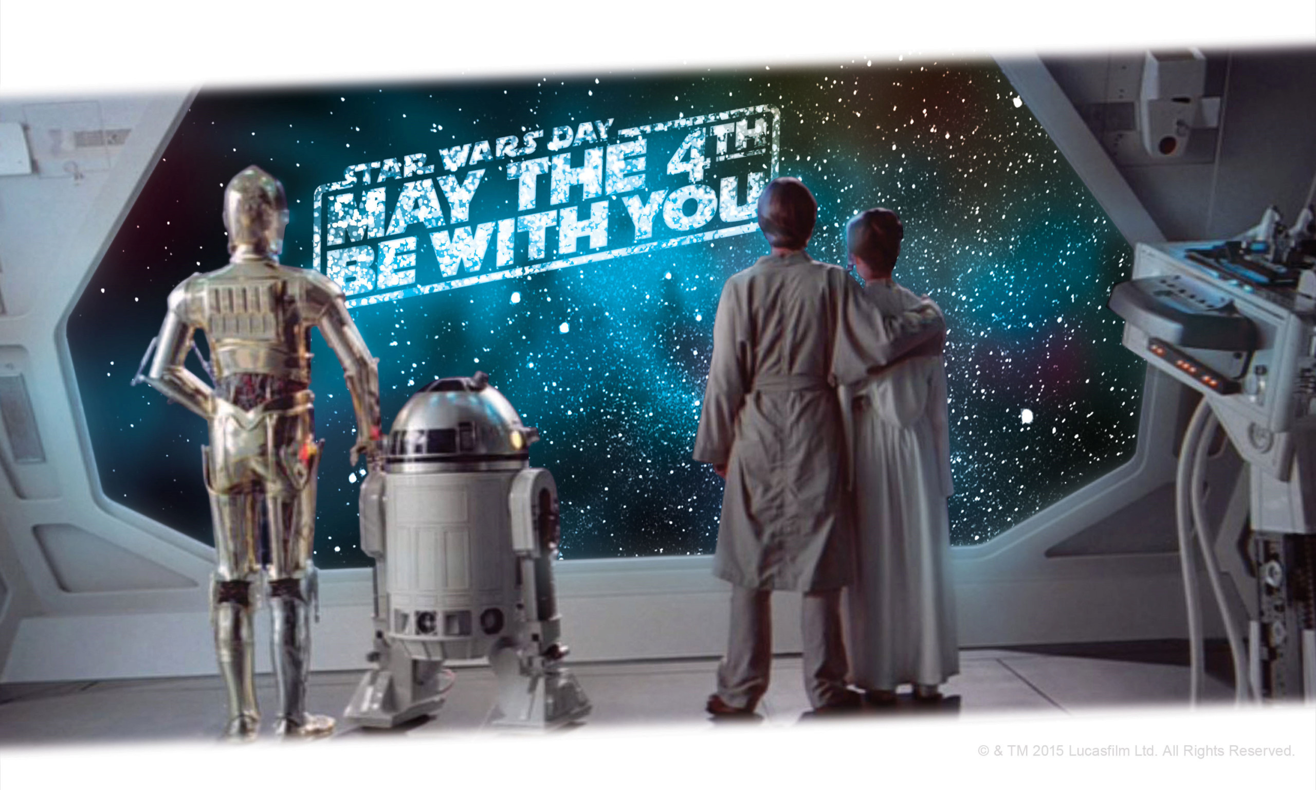 2019 - May the 4th Be With You Ecard-12