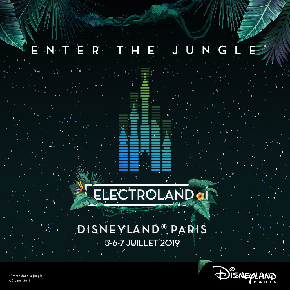 2019 - Electroland Electr10