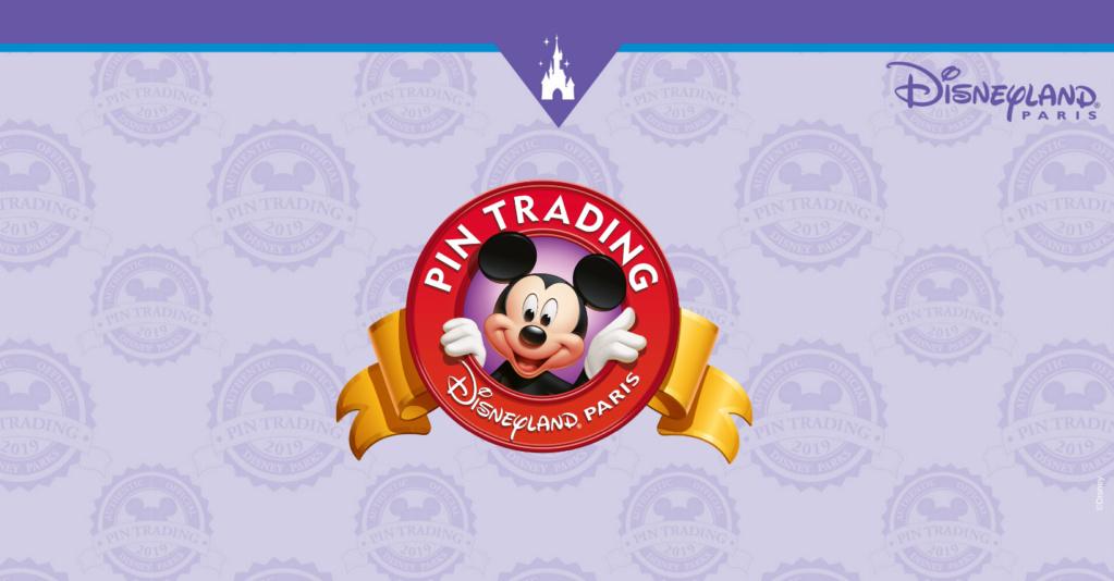 Pins Disney - Pagina 7 Facebo10
