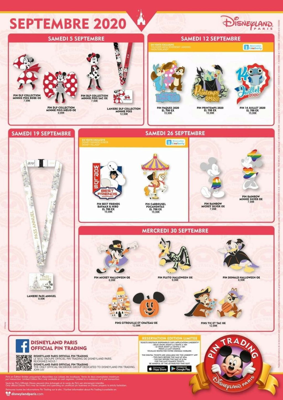 Pins Disney - Pagina 7 Fb_im100