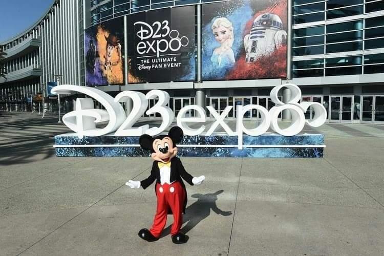 D23 EXPO 2022 Fb_im101