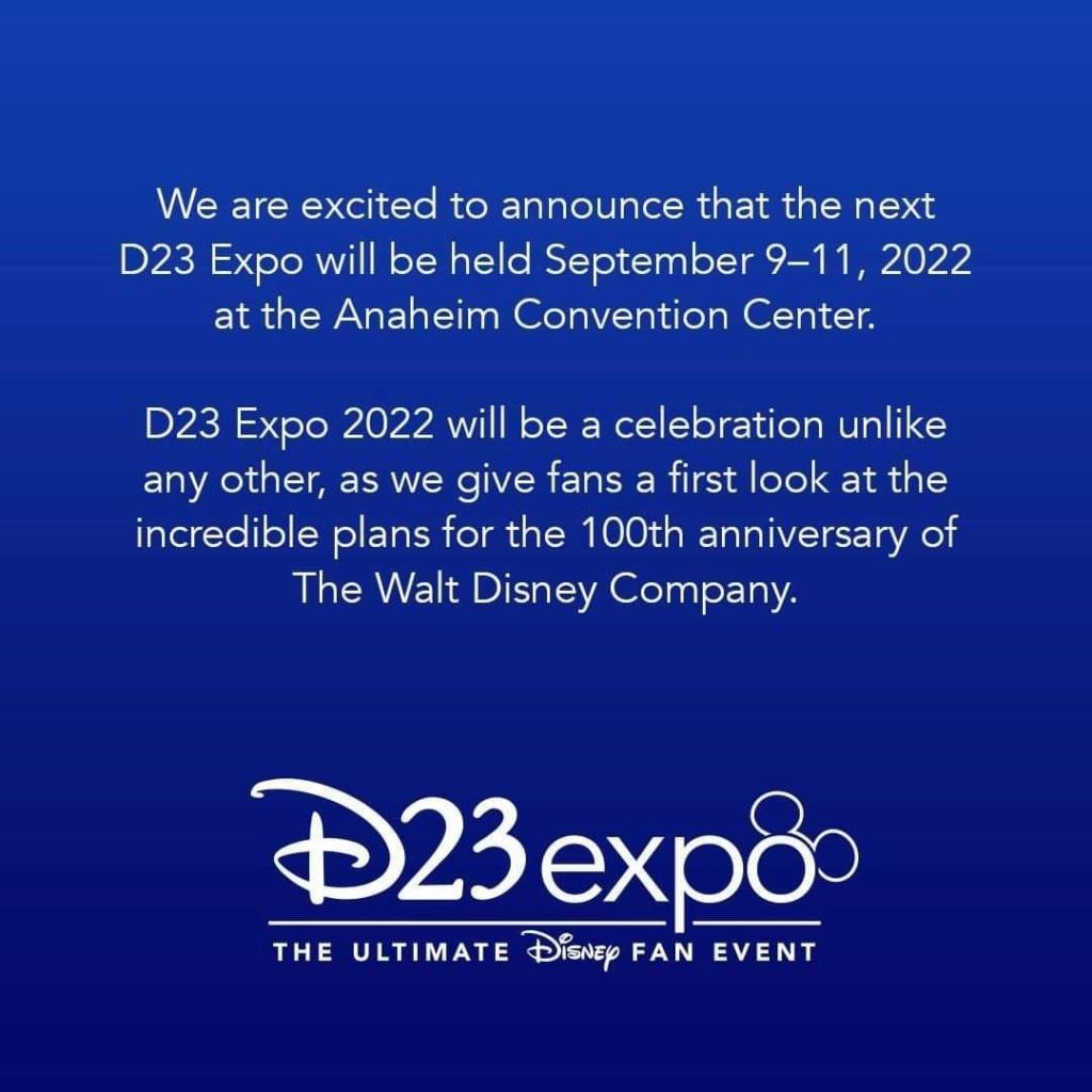 D23 EXPO 2022 Fb_im102