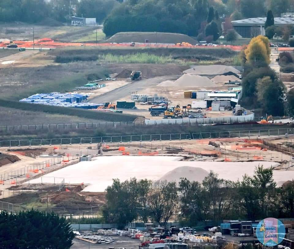 Espansione Walt Disney Studios Park - Pagina 7 Fb_im104