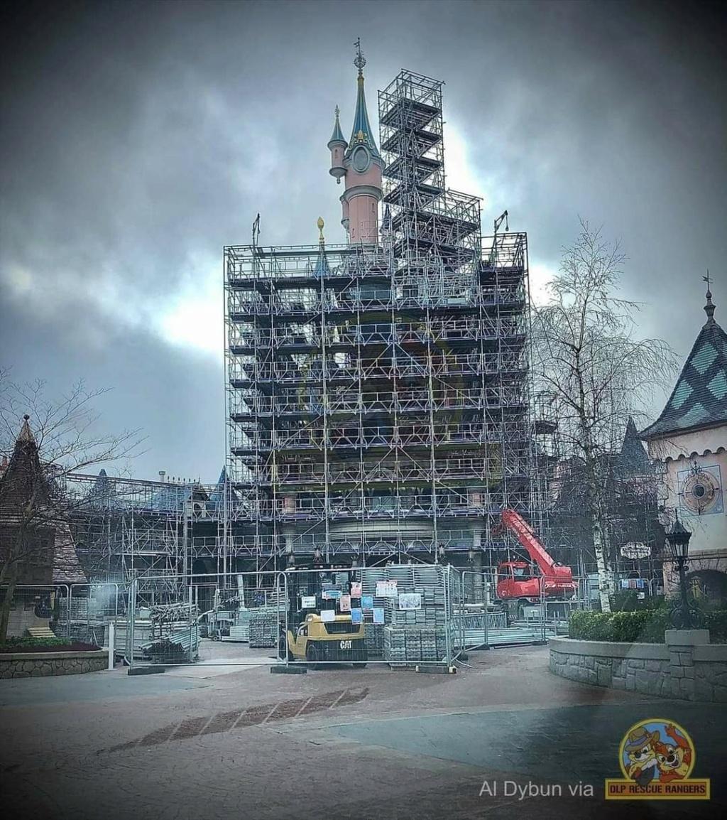 Rehab generici Castello e Central Plaza - Pagina 3 Fb_im140