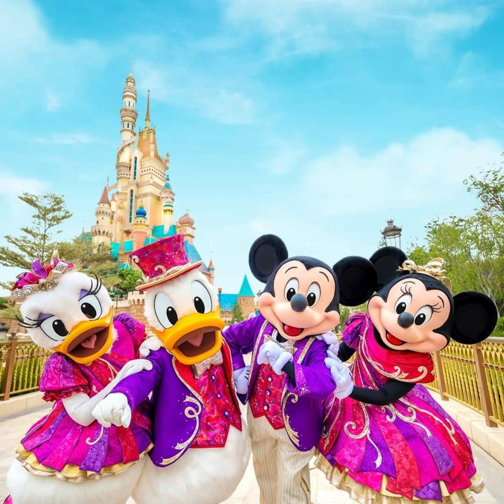 Hong Kong Disneyland - novità - Pagina 4 Fb_im144