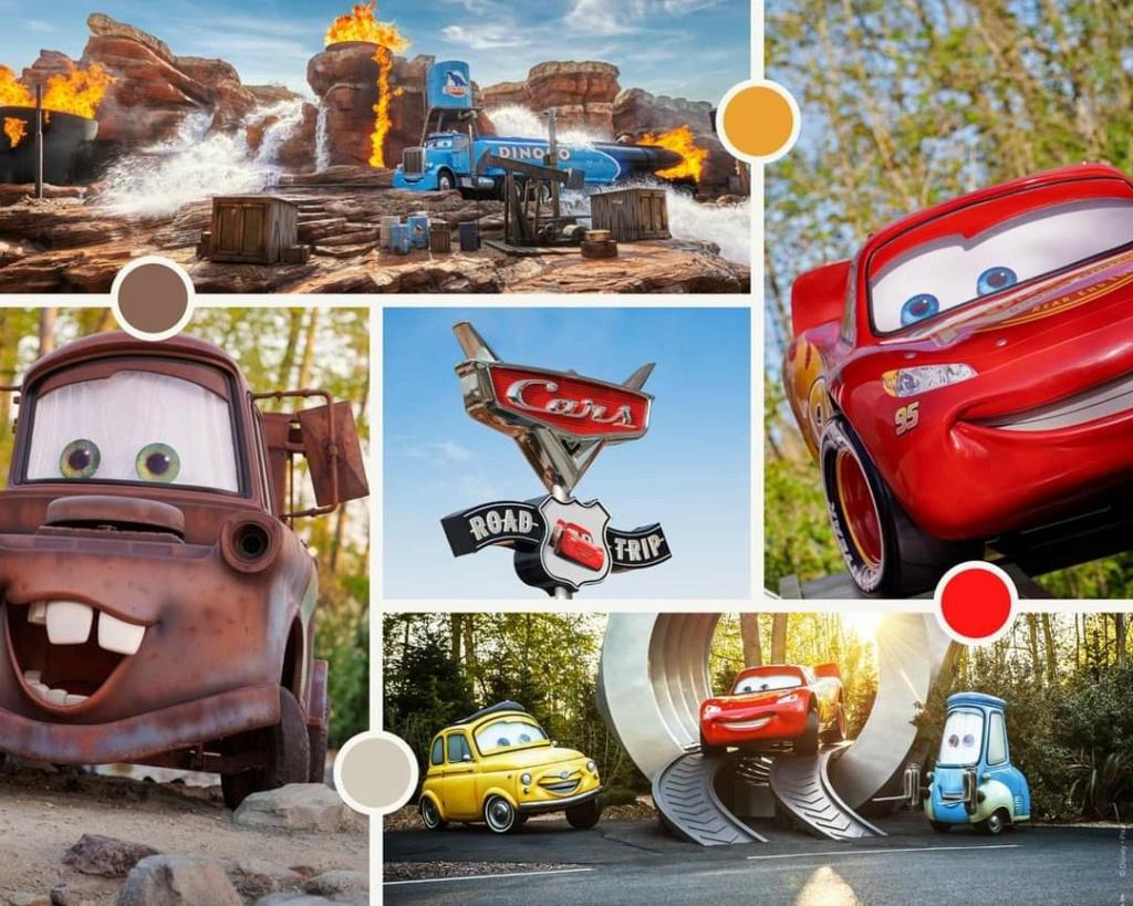 17 giugno 2021 - Cars Road Trip  - Pagina 3 Fb_im182