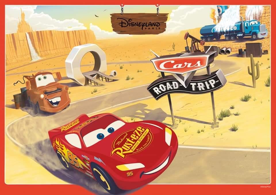 17 giugno 2021 - Cars Road Trip  - Pagina 3 Fb_im193