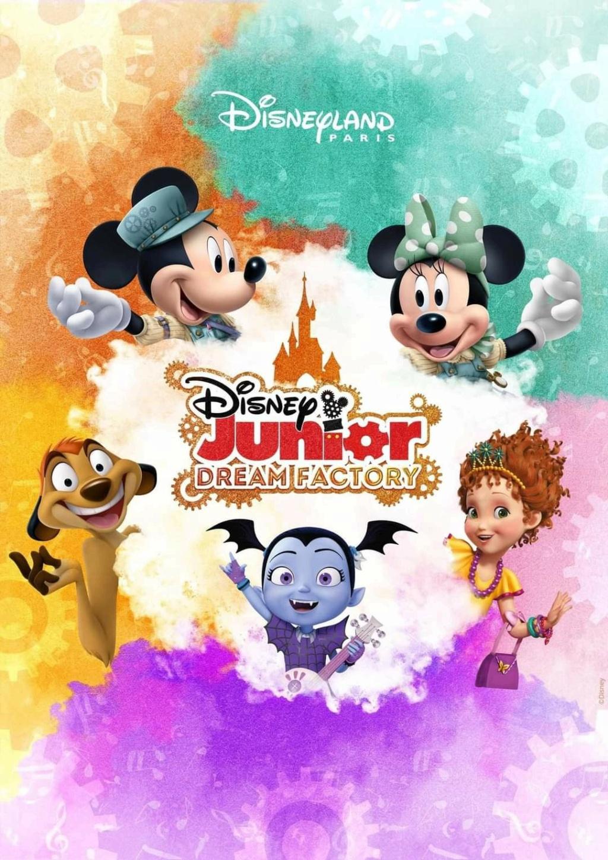 2021 - La Fabrique des Rêves de Disney Jr. Fb_im198