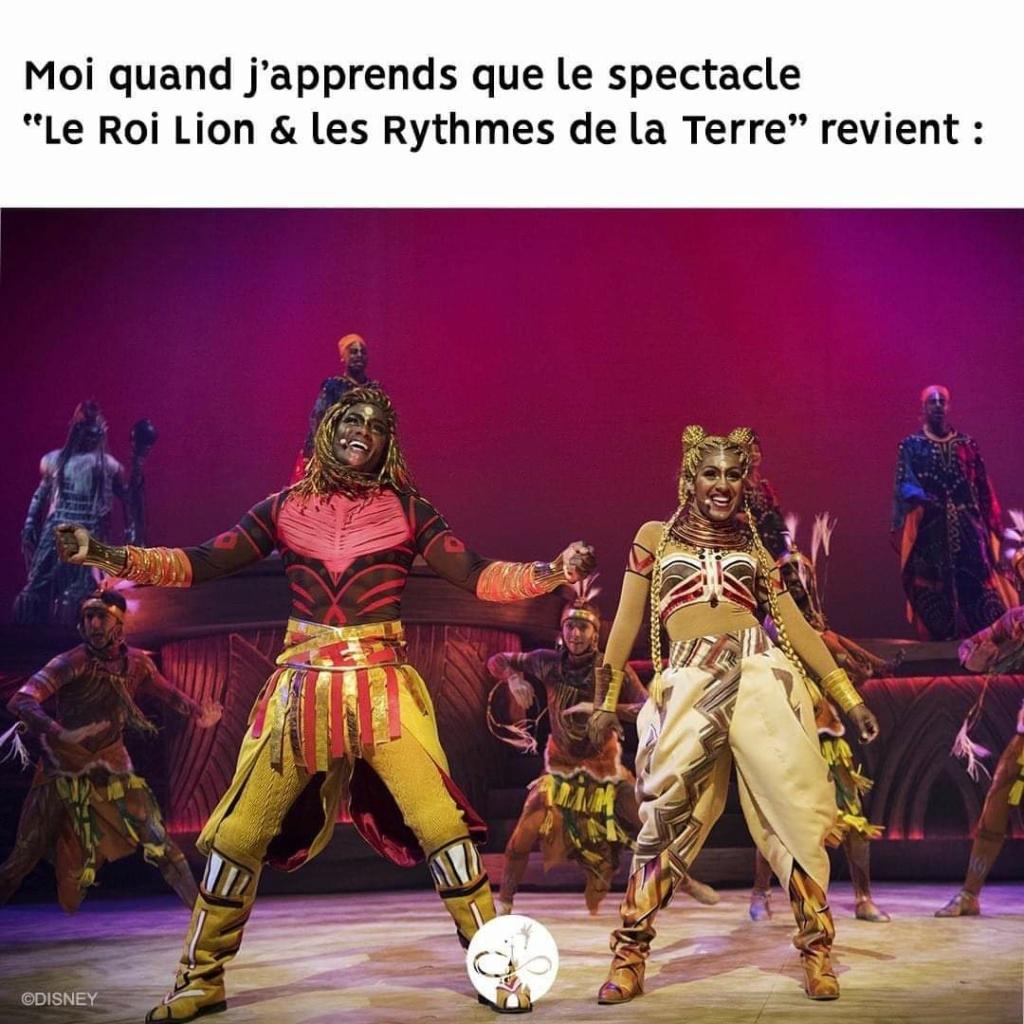 2021 - Le Roi Lion et les Rythmes de la Terre Fb_im209