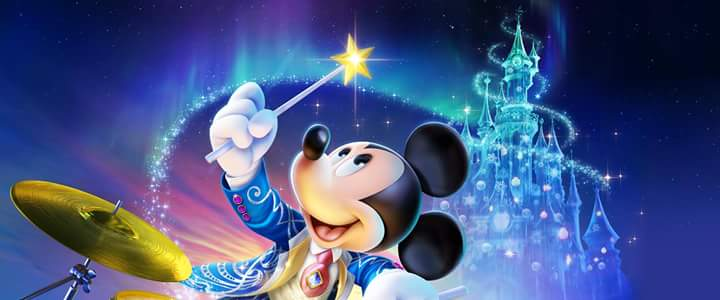 2018 - Noël Enchanté Disney® - dal 10/11 al 6/1/2019 - Pagina 2 Fb_img11