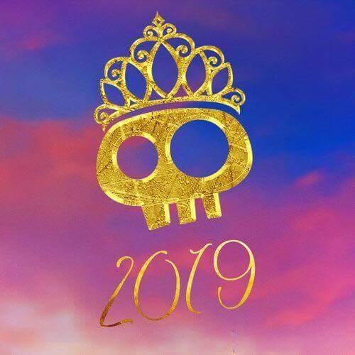 2019 - Festival Pirati e Principesse Fb_img12