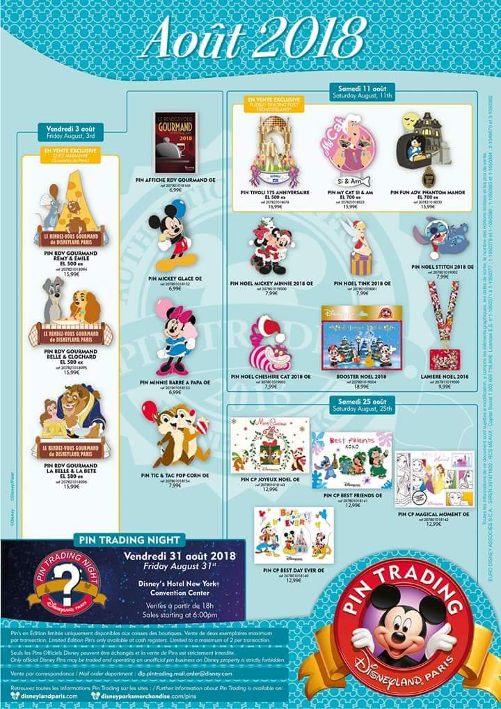 Pins Disney - Pagina 3 Fb_img14