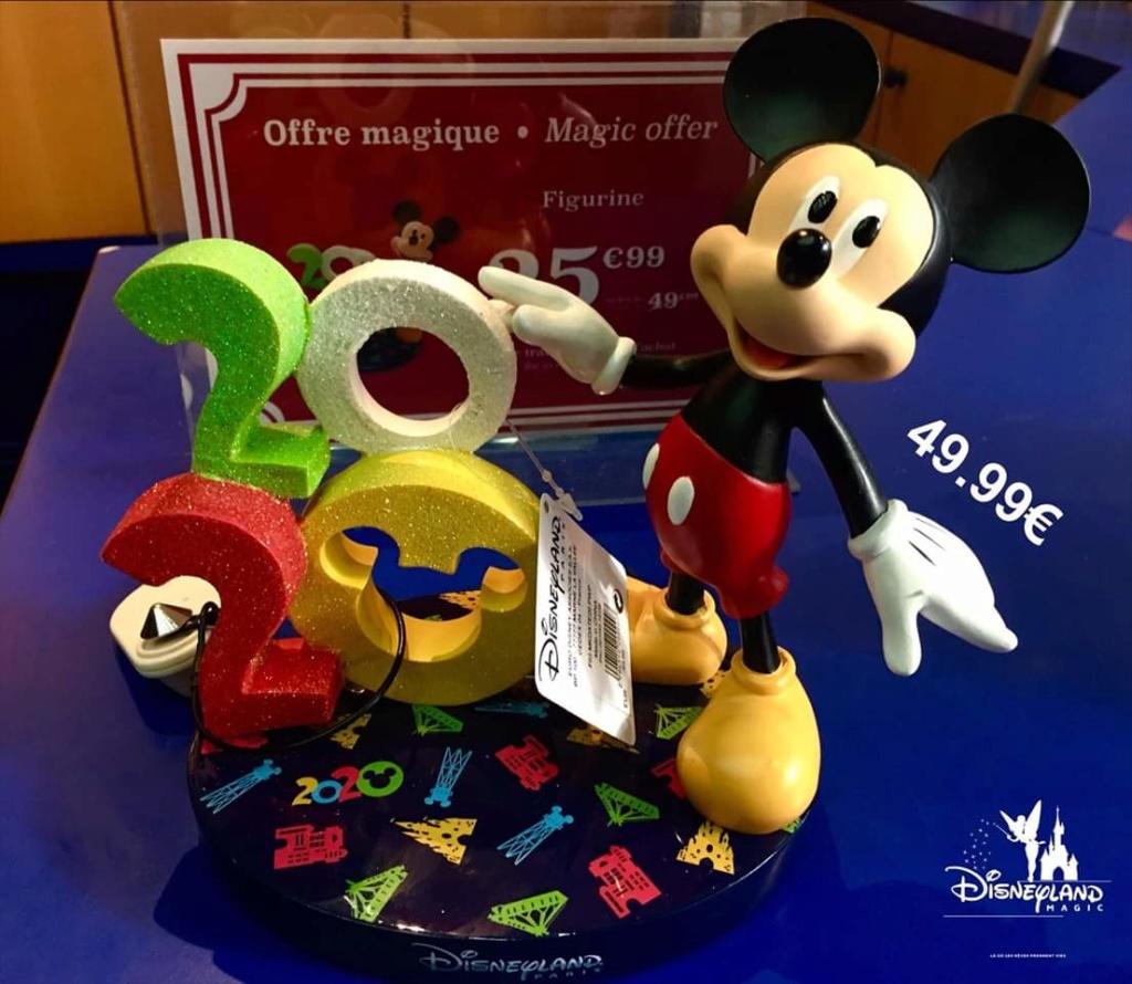 Merchandise: tutto quello che si vende nel resort - Pagina 8 Fb_img30
