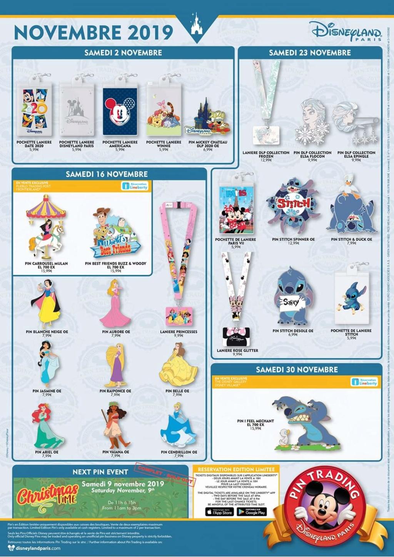 Pins Disney - Pagina 7 Fb_img31