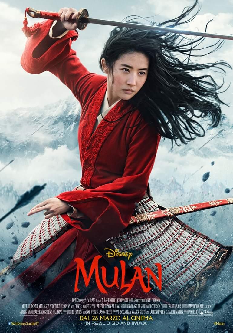 2020 - Mulan (Live Action) Fb_img32