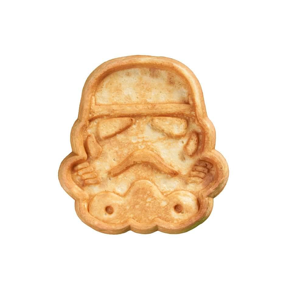 2020 - Légendes de la Force : une Célébration Star Wars Fb_img53
