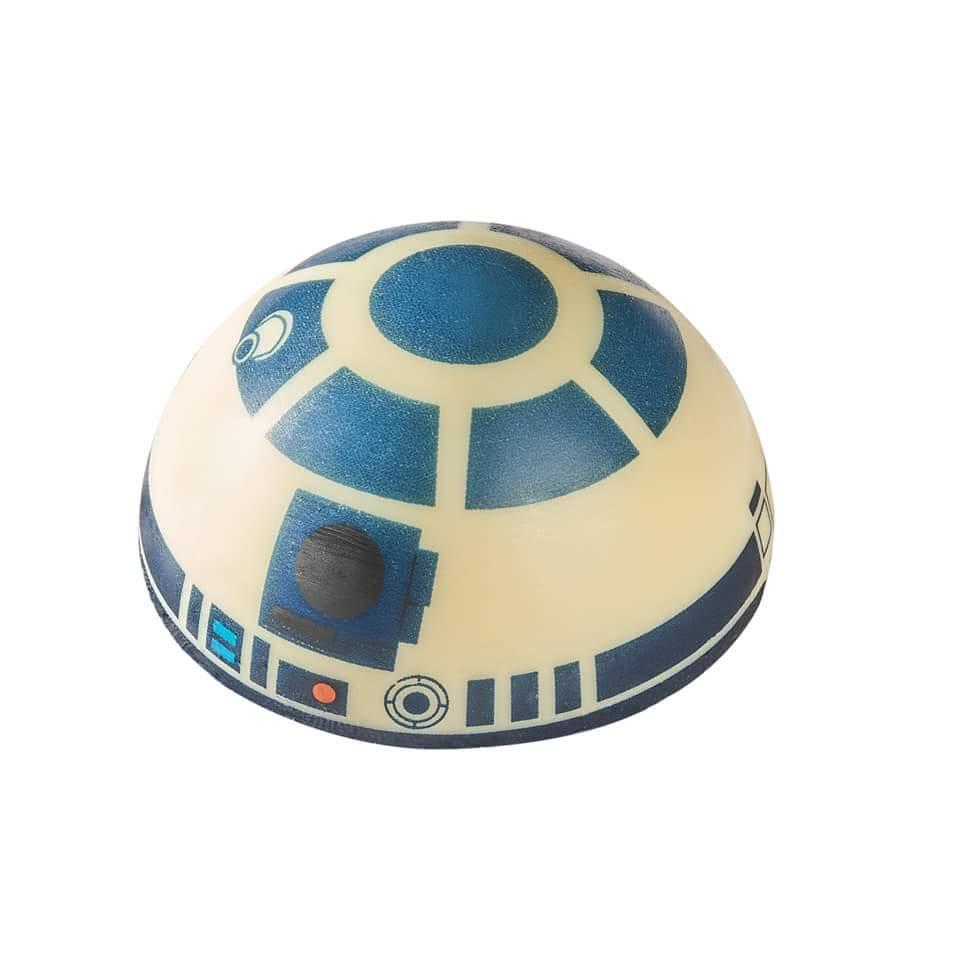 2020 - Légendes de la Force : une Célébration Star Wars Fb_img59