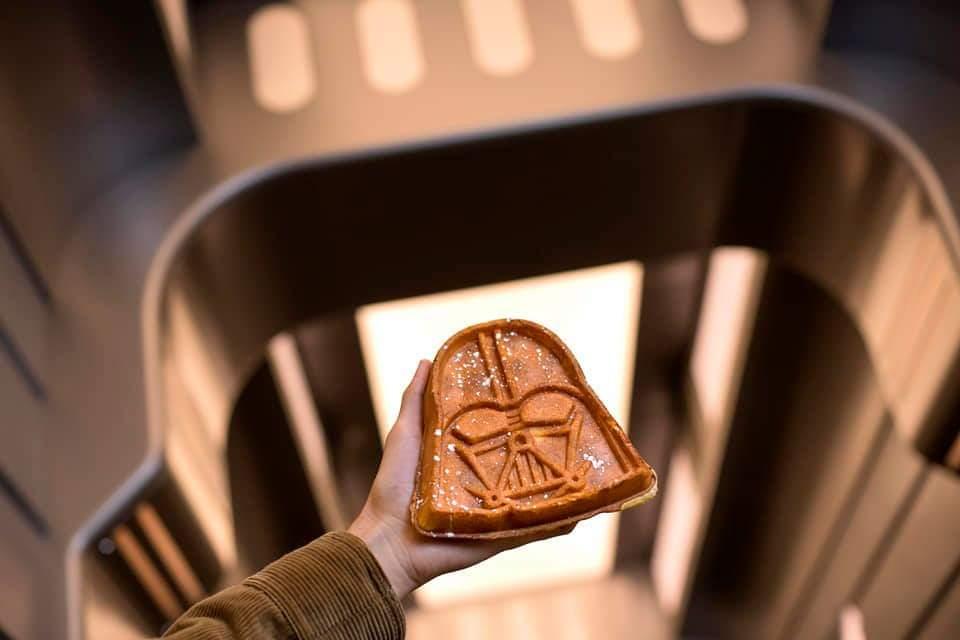 2020 - Légendes de la Force : une Célébration Star Wars Fb_img61