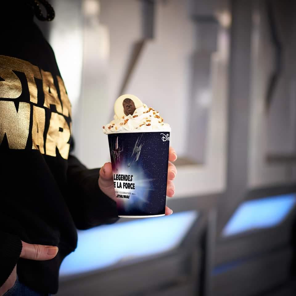 2020 - Légendes de la Force : une Célébration Star Wars Fb_img63