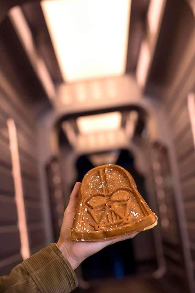 2020 - Légendes de la Force : une Célébration Star Wars - Pagina 2 Fb_img64