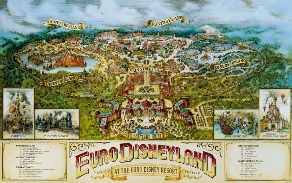 Calendario chiusura attrazioni a Disneyland Paris - Pagina 5 Fb_img67