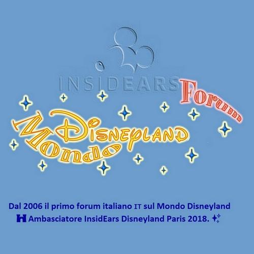 Bentrovati e benvenuti sulla nuova piattaforma - Pagina 4 Forumm11