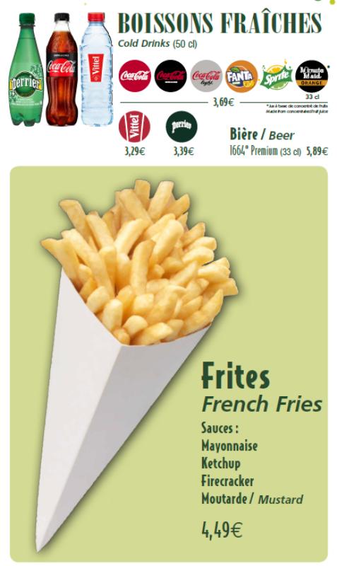 Comunicati Stampa InsidEARS - Pagina 2 Fries10