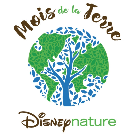 2019 - Disneynature Giorno10