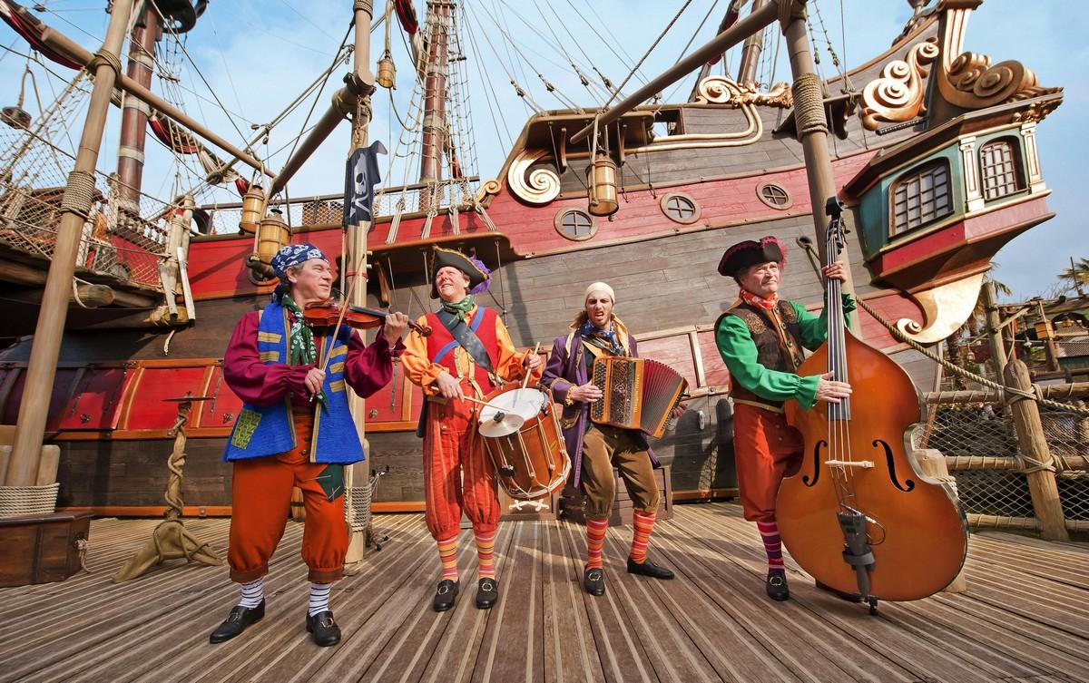 2019 - Festival Pirati e Principesse - Pagina 2 Hd0110