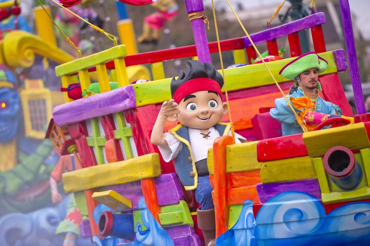 2019 - Festival Pirati e Principesse - Pagina 2 Hd0610