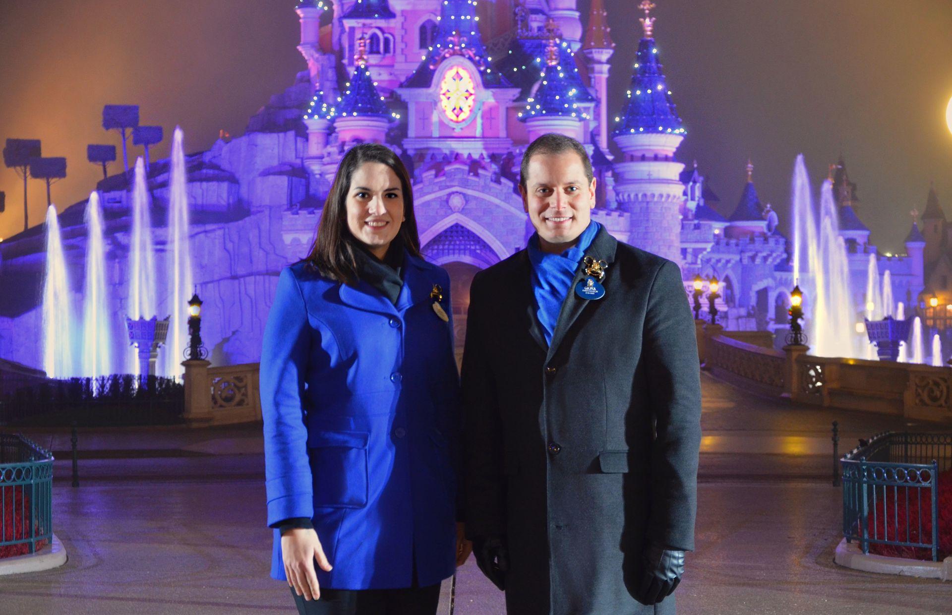 Ambasciatori Disneyland Paris 2019 - 2020 - Pagina 2 Hd192013