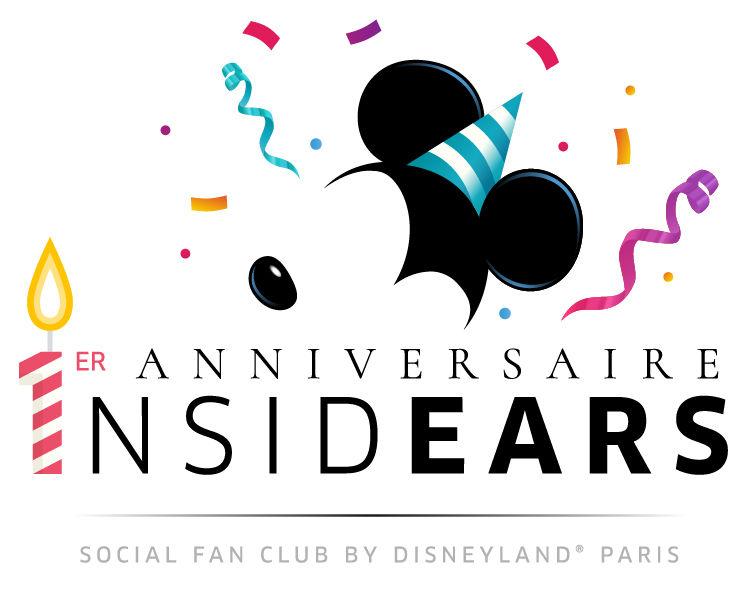 1° Anniversario d'InsidEars  Hd192027