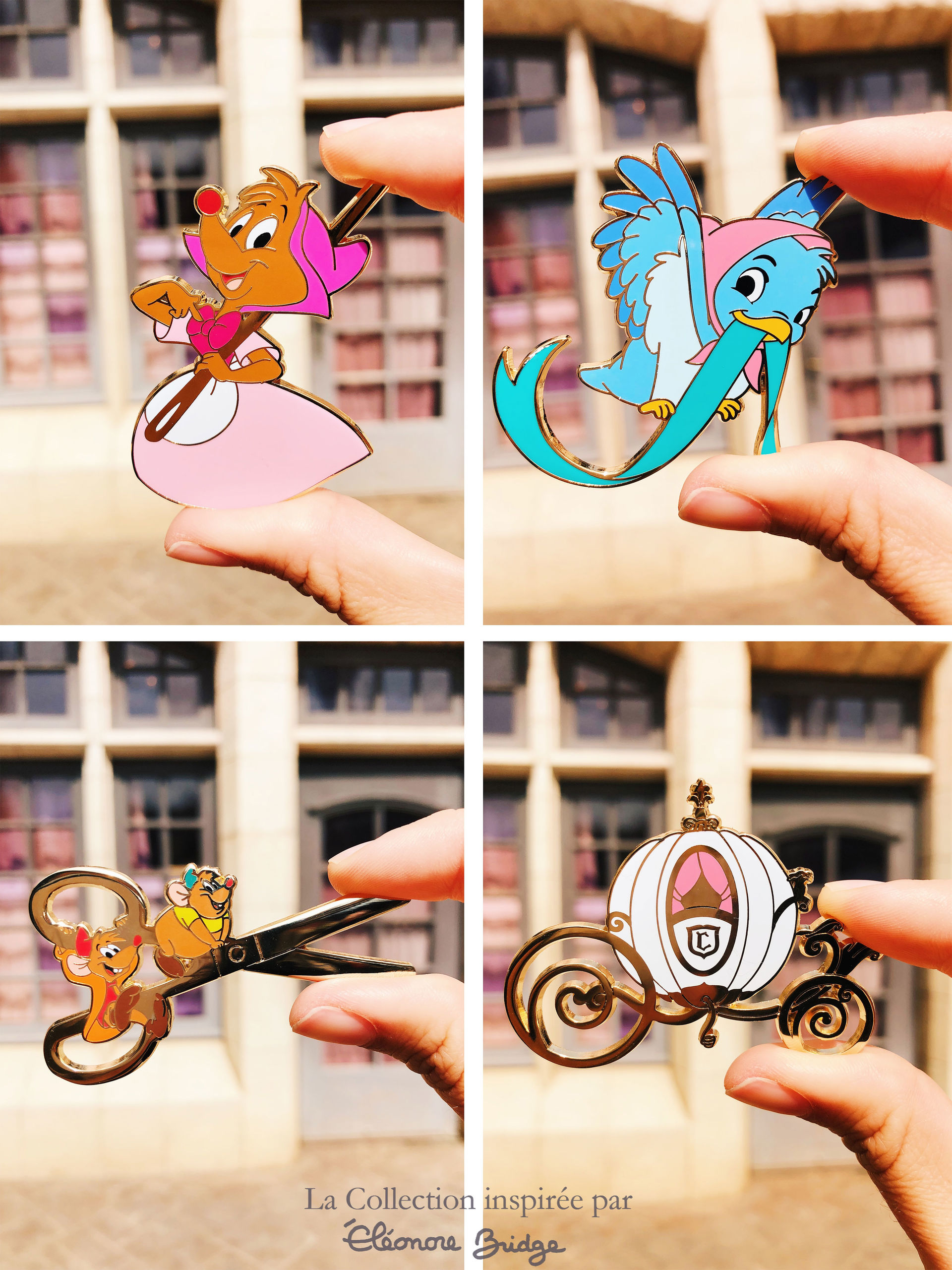 Pins Disney - Pagina 5 Hd192028