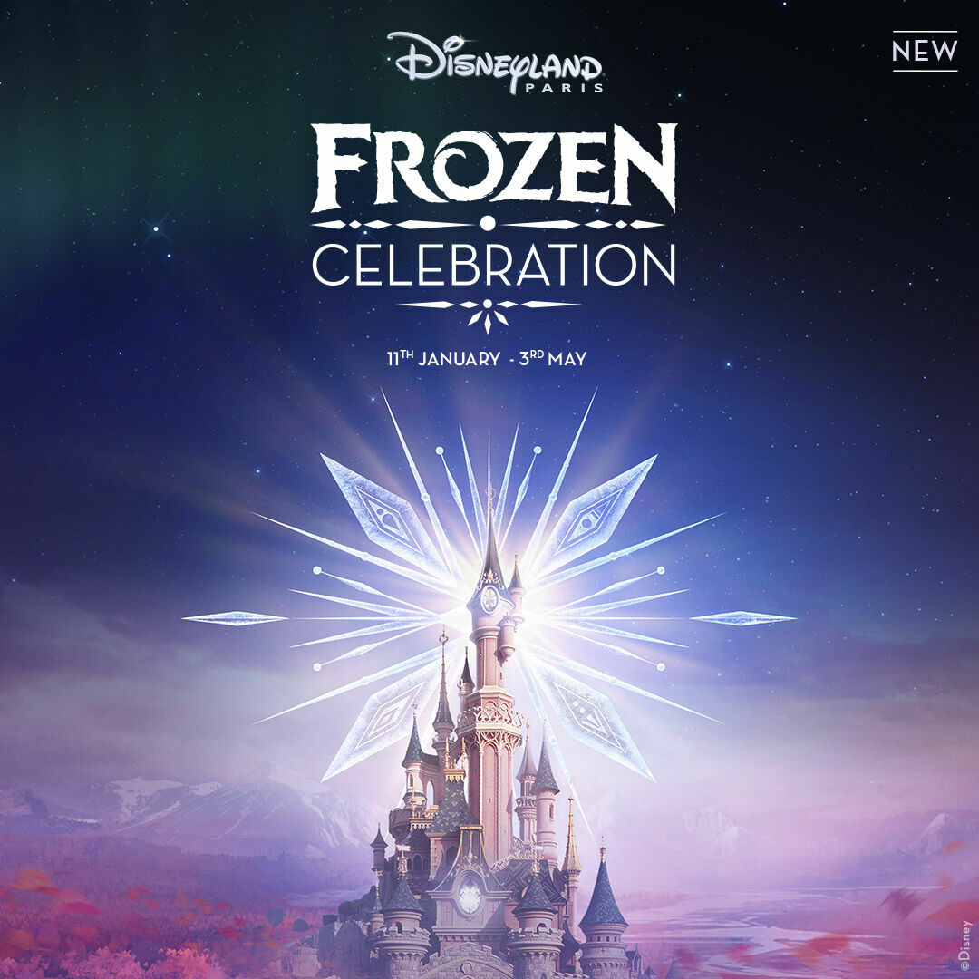 Disneyland Paris 2020  Hd192041