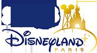 Hotel affiliati Disney