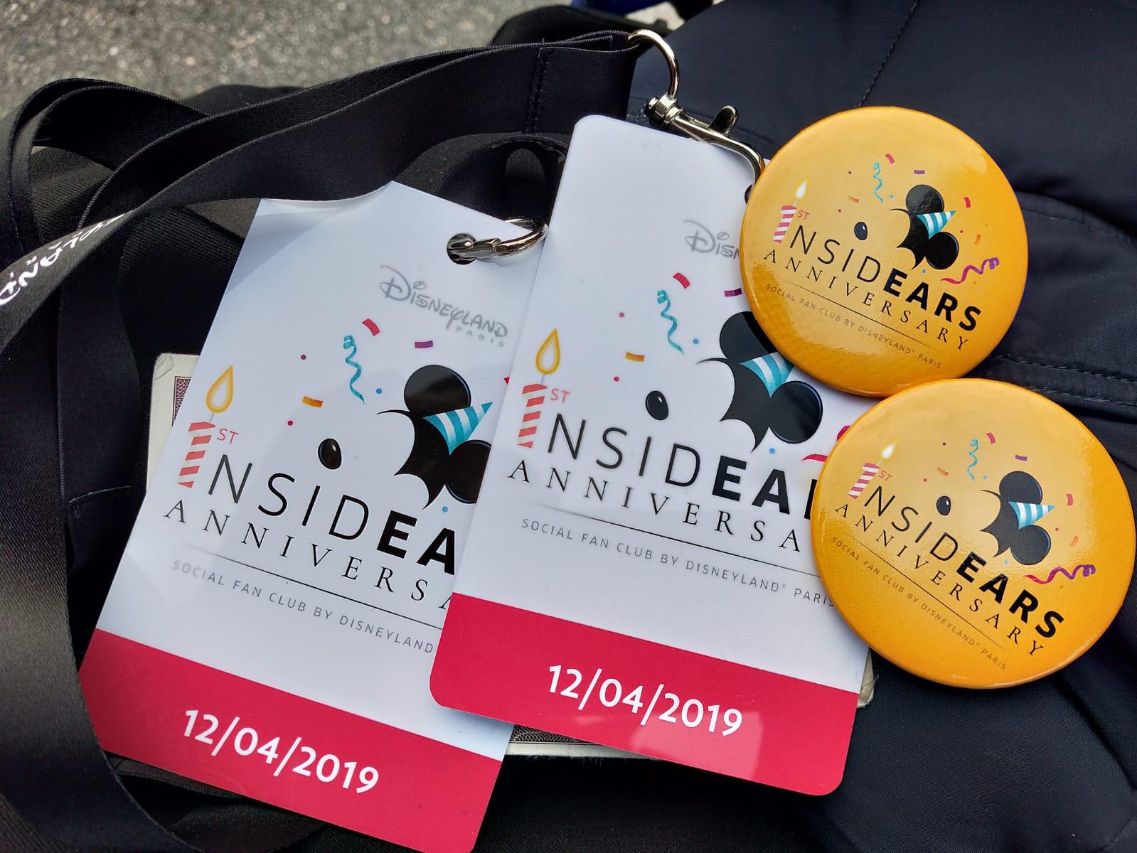1° Anniversario d'InsidEars  Img-2039