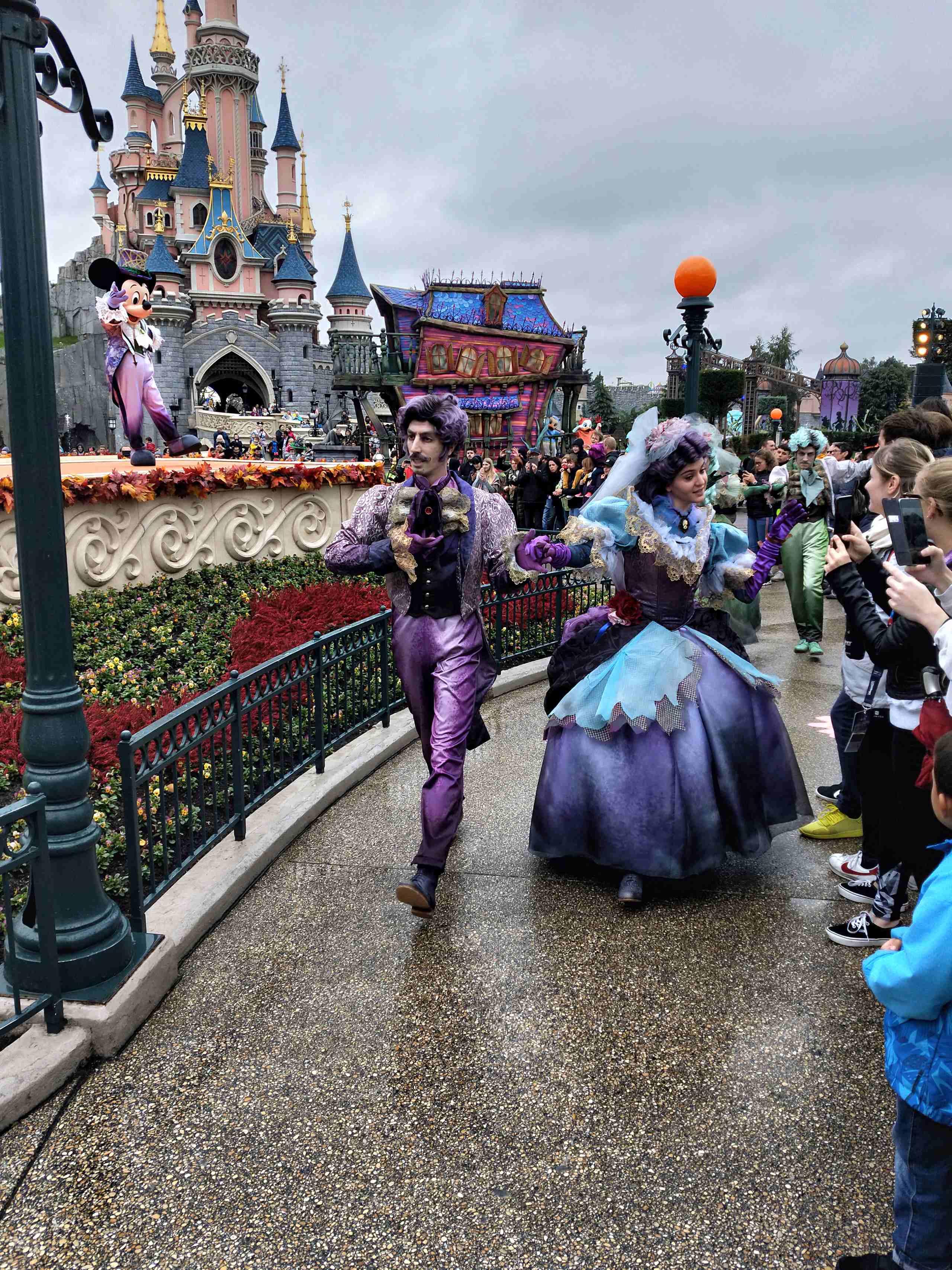 2019 - Festival Halloween Disney - Pagina 5 Img20123