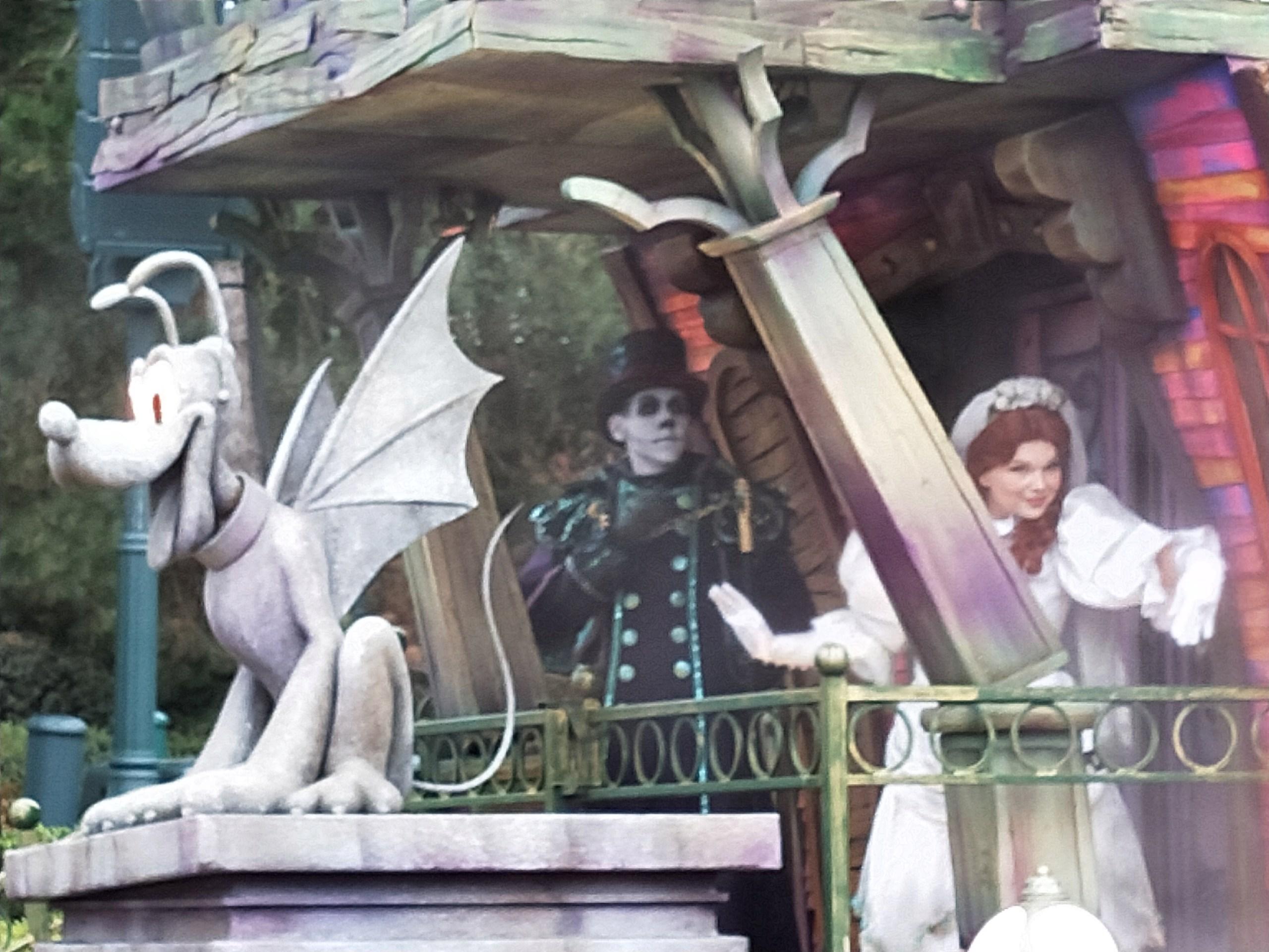 2019 - Festival Halloween Disney - Pagina 5 Img20132
