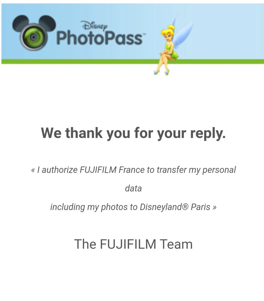 Disney Photopass - Pagina 4 Img_2021