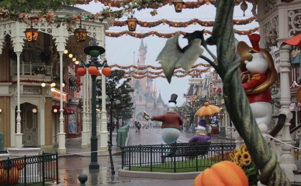 2020 - Festival Halloween Disney  - Pagina 3 Img_2036