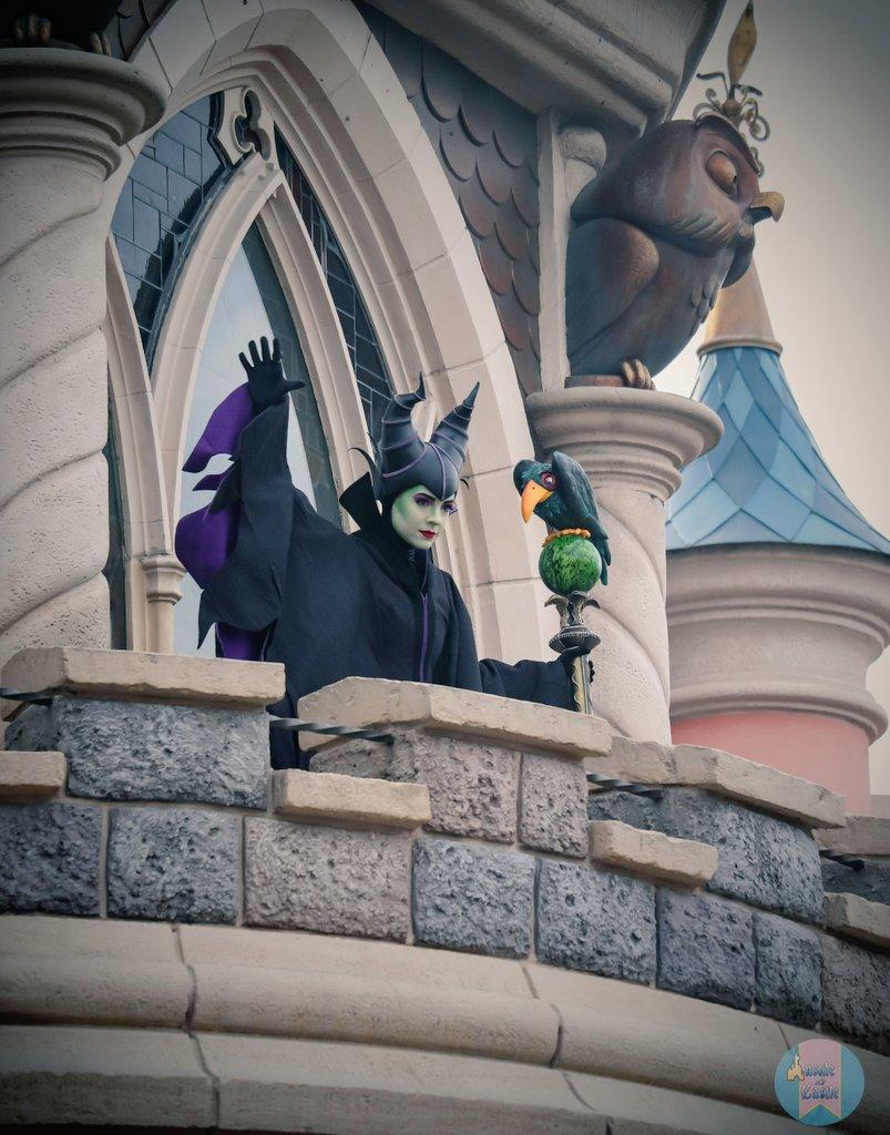 2020 - Festival Halloween Disney  - Pagina 3 Img_2043