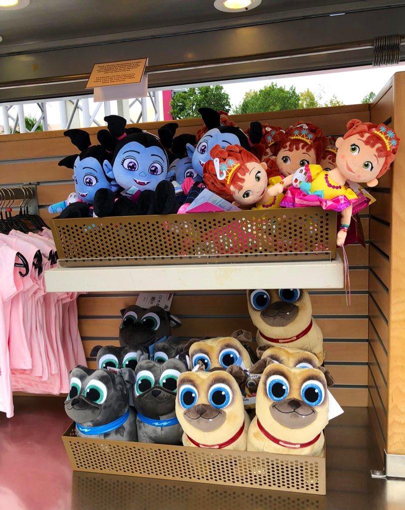 2021 - La Fabrique des Rêves de Disney Jr. Img_2048