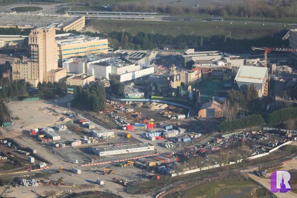Espansione Walt Disney Studios Park - Pagina 8 Img_2068