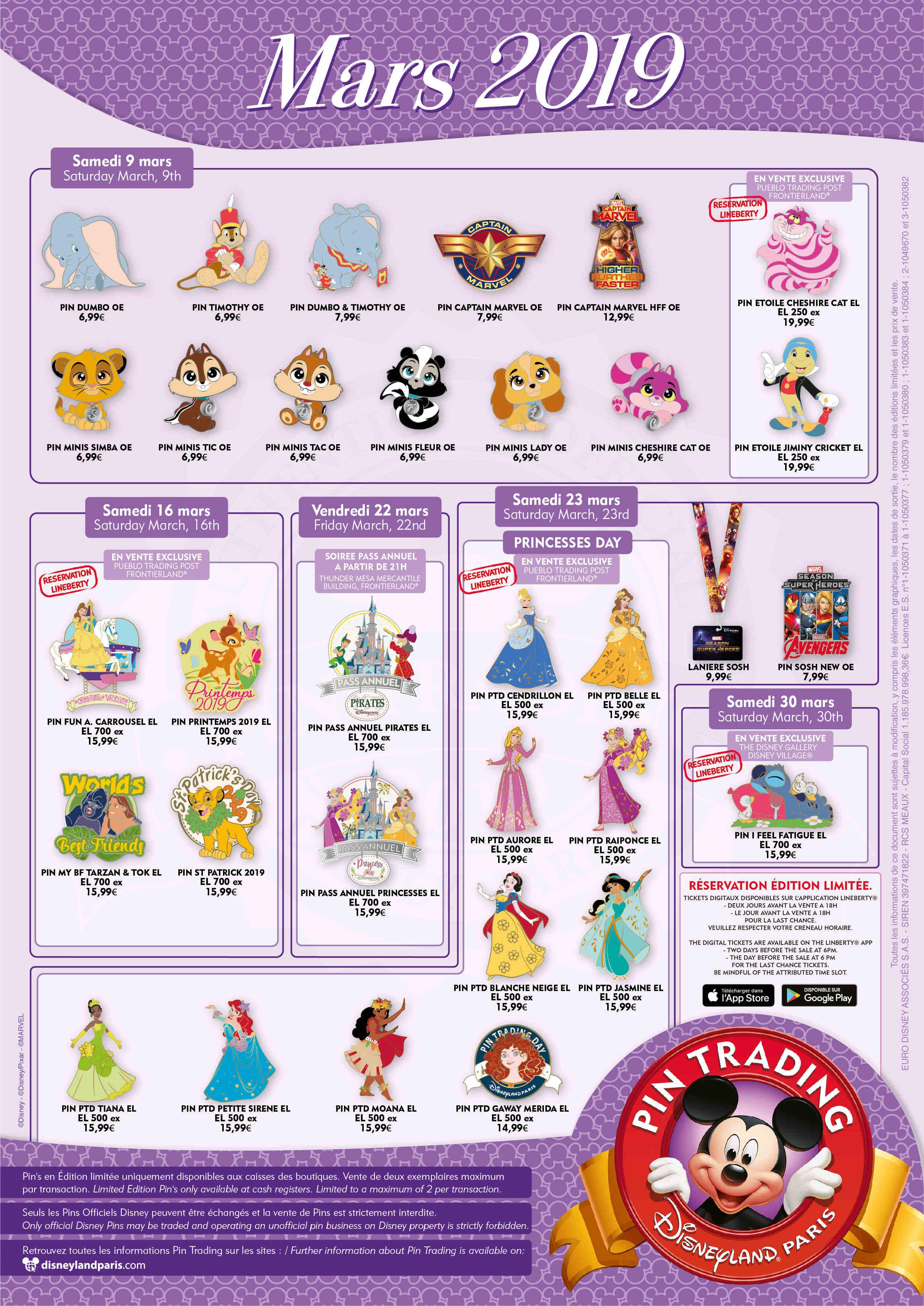 Pins Disney - Pagina 5 Img_2110