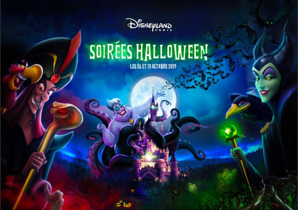 Soirée Halloween 2019 raddoppia Img_2410