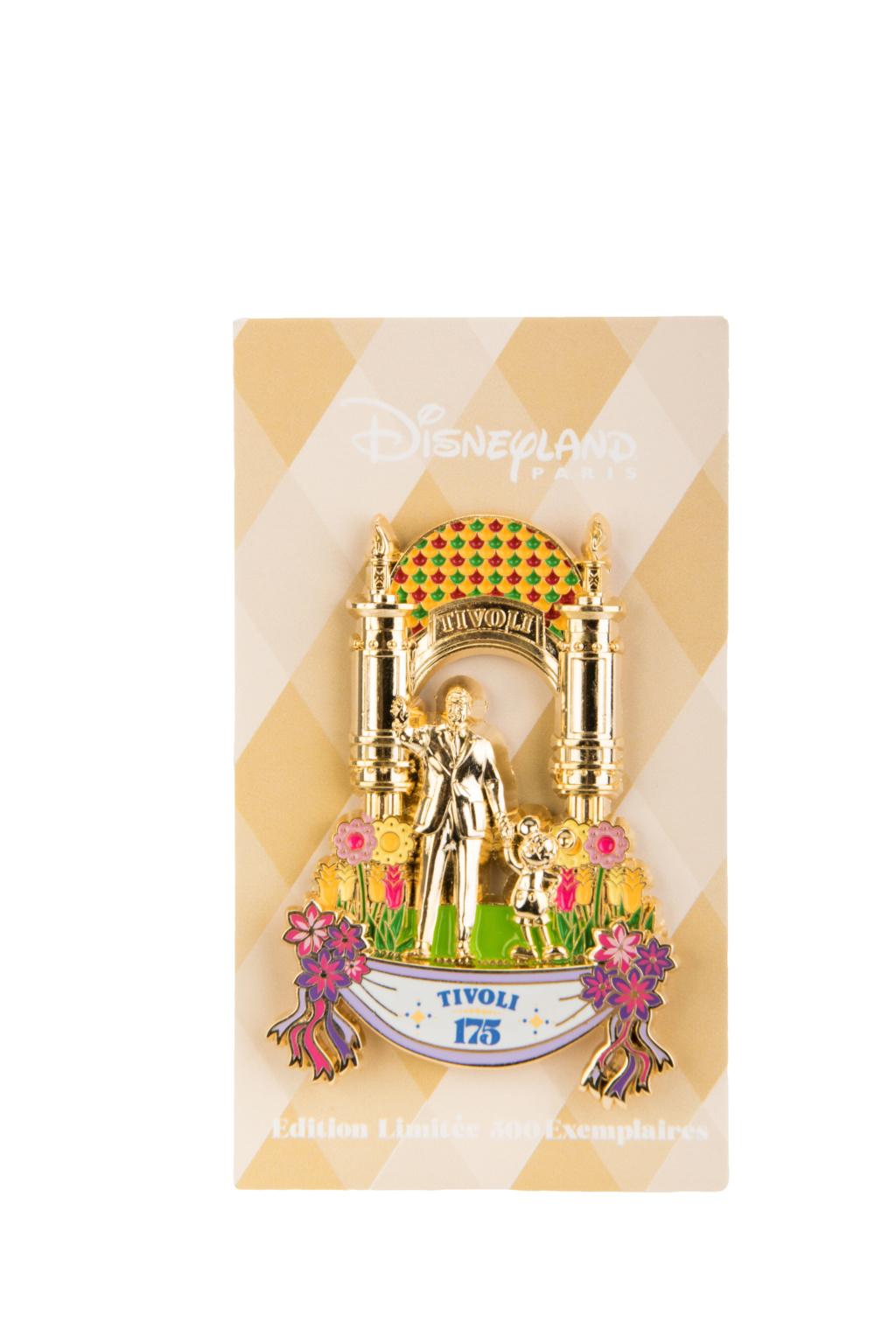 Pins Disney - Pagina 3 Img_310